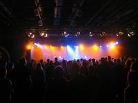 concert_ 16