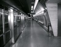 london underground 2