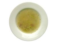 Soup mmm