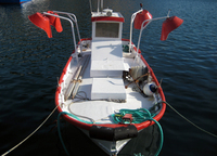 boat-02