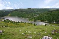 Jezero - Lake
