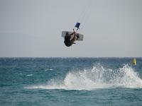 kitesurf 4