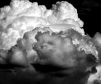 Boom Cloud1