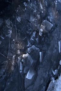 Ice texture 4