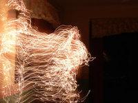 Fairy Lights Exposure 01
