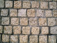 Ground, Bricks