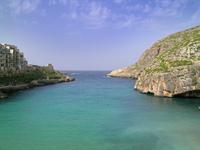 Xlendi Bay, Gozo 2