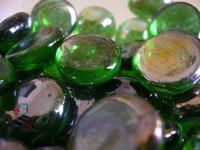 Cristal balls 2