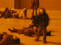 Tate Modern 4
