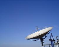 torres e antenas 2