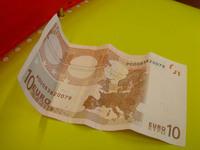 10 euro