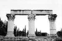 Greek Statuary 2