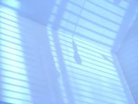 bulb shadow 1