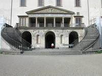 Bobbio_Italy 8