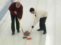Curling 2