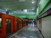 Da Subway