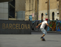 barcelona_0 2