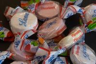 Sweets (bis) 4