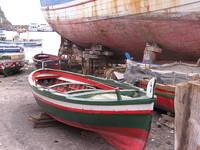Shipyard 5