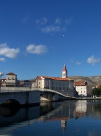 Trogir, Croatia 4