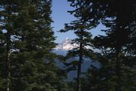 Mt Hood 1