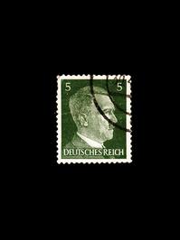 postage stamp 11