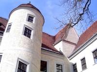 old castle 1