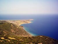 Assos - Behramkale