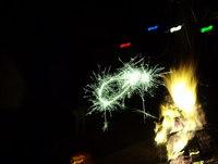 Sparkler 2