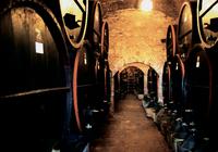 barrel of wine 1