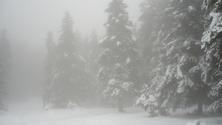 Greece winter 35