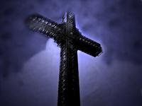 Milenium Cross
