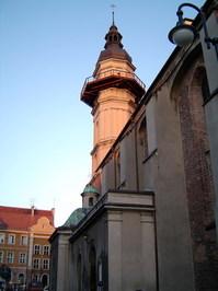 city of opole (poland) 3