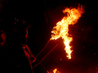 THE FIREBOYS 1