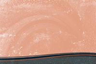 Grunge Canvas 2