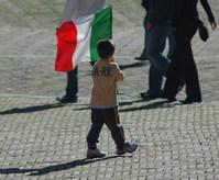 W ITALIA