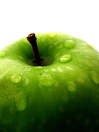 apple dew 2