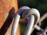 fencelink_knot