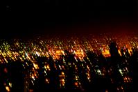 city light 1