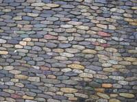Paving stones_2