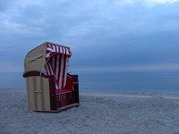 seaside moods 1