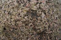 Sea stones - texture 2