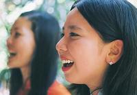 Vietnamese Girl 3