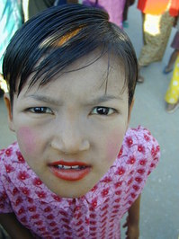 burmese_kids 1