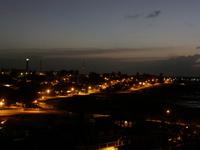 Noite em Salinas 2