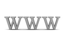 www symbol