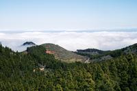 Pico de las Nievas
