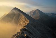 Pirin mountain - Landscape - Koncheto 2