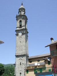 Bobbio_Italy 66