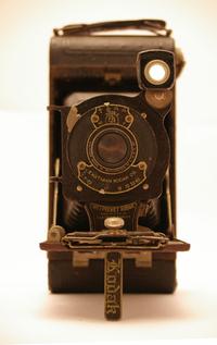 Old Camera 2